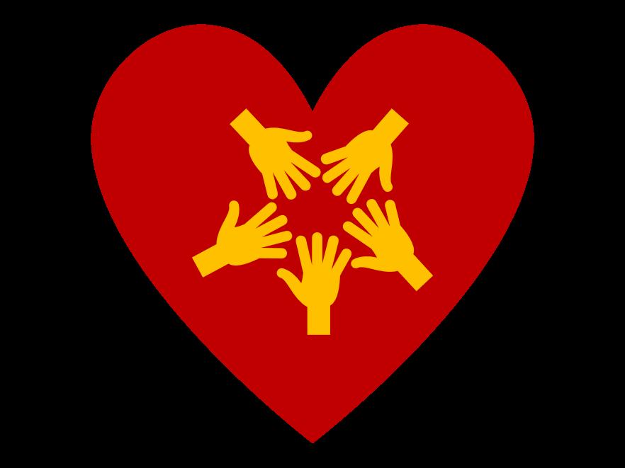 Coronahilfe Bayreuth